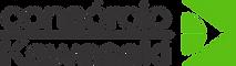 logo_kawsaki.png
