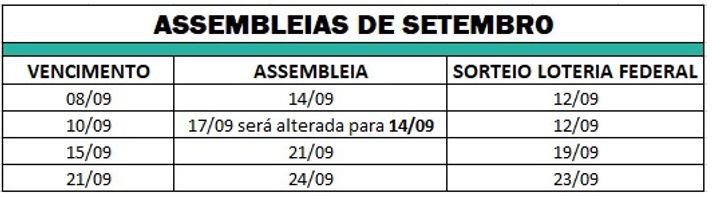 tabela-assembleias-setembro.jpeg