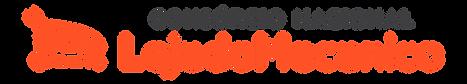 Logo Consorcio Loja do mecanico-05.png