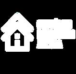 logo CIA horizontal 580x560.png