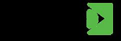 Logo Consorcio Kawasaki_alta-01.png