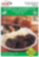 Daechun Sushi Nori (50 Full Sheets), Res