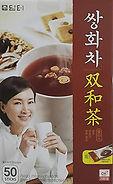 Herbal Supplement Healthy Tonic Tea (Ssa