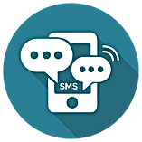 sms-aplications.png