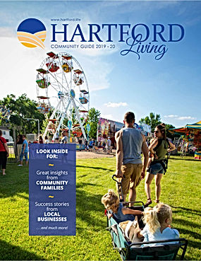 Hartford Living 19-20 cover JPG.jpg