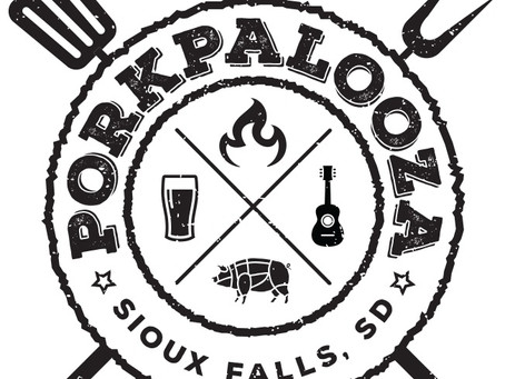 AGE Media, Among Other Local Businesses, Featured to Promote Kickoff of PorkPalooza
