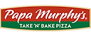 papa murphys logo.png