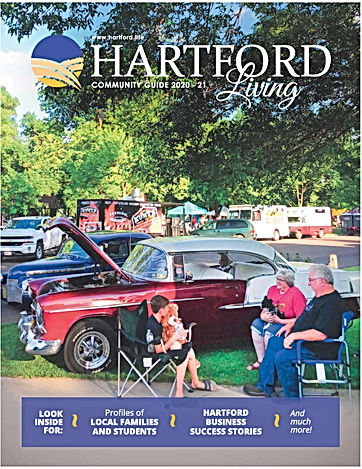 Hartford Living Cover2020 JPEG.jpg