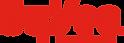 hy vee logo.png