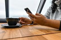 cellphone-coffee-communication-1047254.j