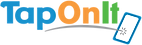 taponit logo.png