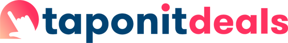 TOIDeals_Horizontal_Logo.png
