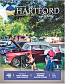Hartford Living Cover2020 JPEG.jpg