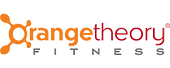 orange theory logo.png