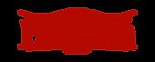 pizza ranch logo.png