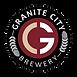 granite city logo.png