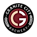 granite city logo.png