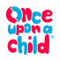 once upon a child logo.png