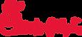 1024px-Chick-fil-A_Logo.png