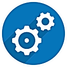 seamless-integration-icon.png