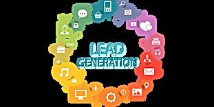 lead-generation-986x493-768x384.png