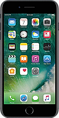 iphone7-plus-front-matblk.png
