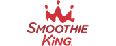 smoothie king logo.png