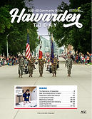hawarden today 21 cover(1).jpg