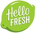 hello fresh logo.png