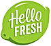 hello fresh logo.png