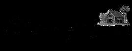 Farming Families Logo-Black.png