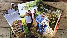 Farming Families Mags (1).jpg