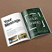 your msg your brand pub.jpg