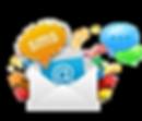 bulksmss-sms.png