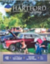 Hartford%20Living%20Cover2020%20JPEG_edi