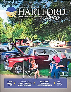 Hartford%20Living%20Cover2020%20JPEG_edi
