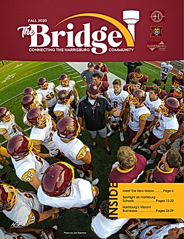 Bridge_Fall 20 Cover JPG.jpg