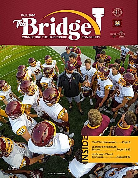Bridge_Fall 20 Cover JPG.jpg