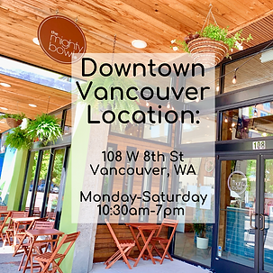 Downtown Vancouver Location_-4.png