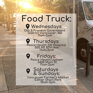 Food Truck_-2.png