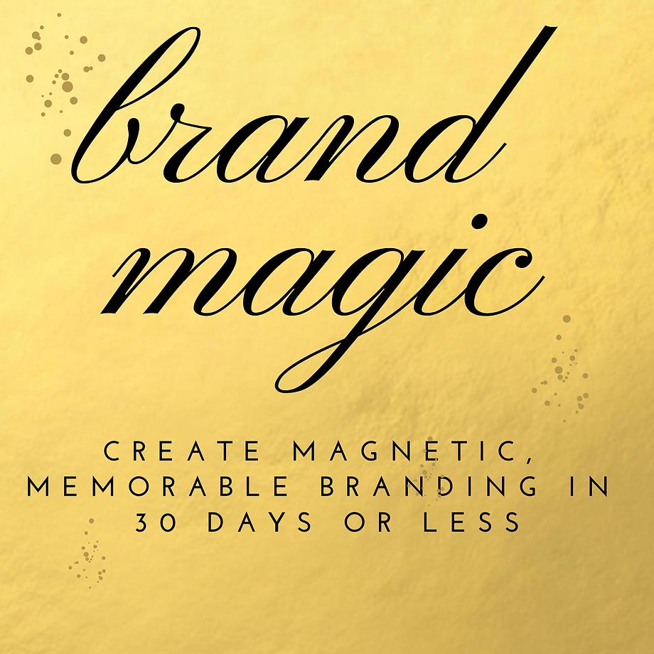 brand magic.png