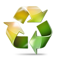 recycle-icon-png-7.png