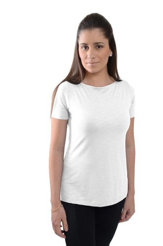 camisa_branca_(2)_-_concluído.jpg