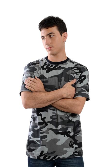 Camiseta Camuflada - 20011E.jpg