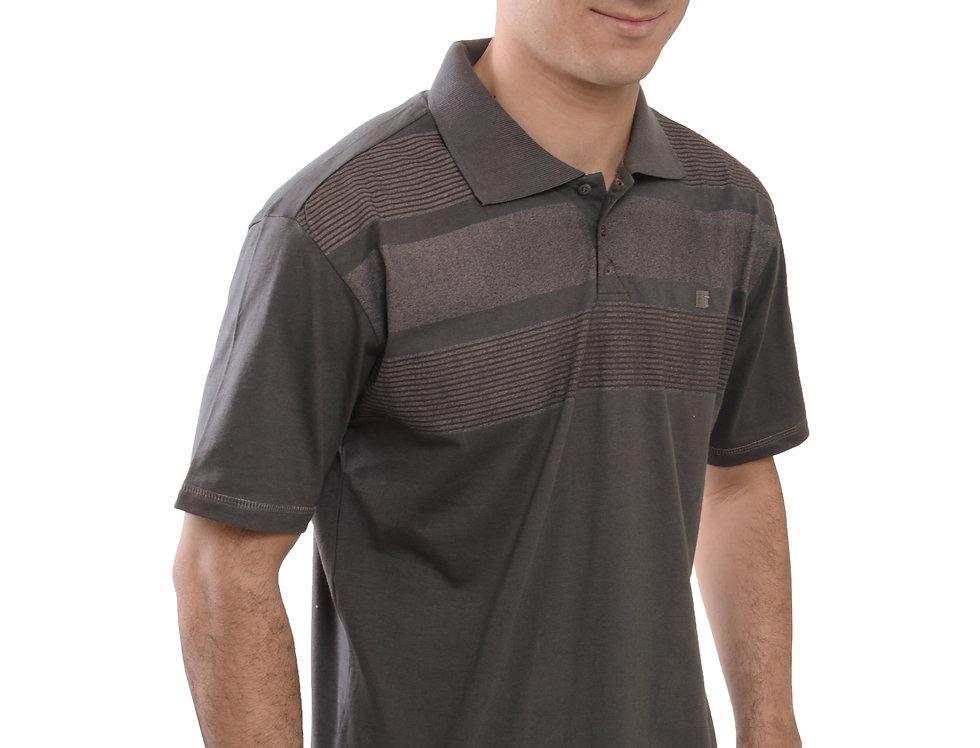 Camiseta Polo de M/M  Penteada