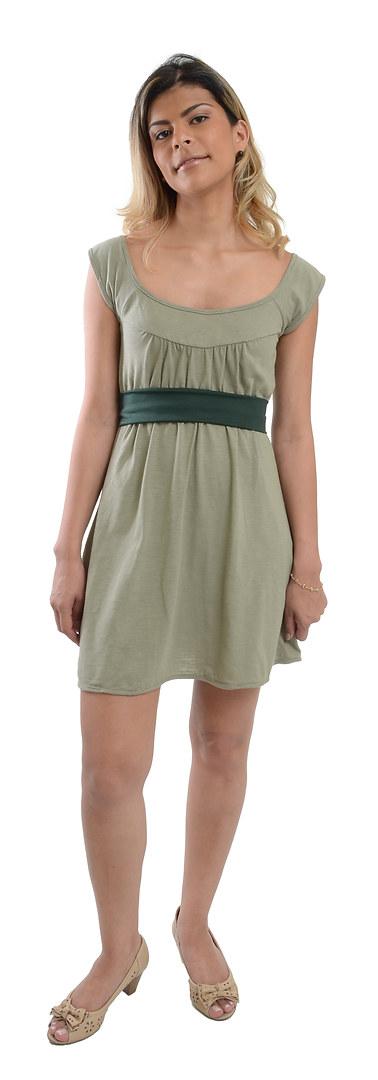 Vestido Casual REF: 40101