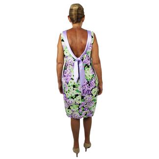 Vestido floral costas.png