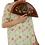 Thumbnail: Camisa Bata Feminina