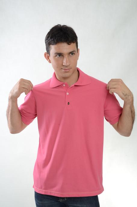 Camiseta Polo - sku  30001A.JPG