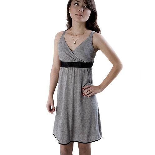 Vestido Ocasional